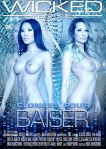 Xillimité - Clonées pour baiser - Film Porno