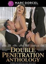 Xillimité - Double Pénétration Anthology - Film Porno