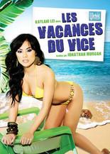 Xillimité - Les vacances du vice - Film Porno