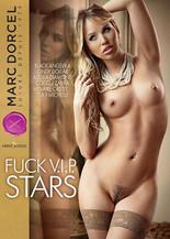 Xillimité - FUCK V.I.P. Stars - Film Porno
