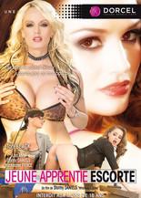 Xillimité - Jeune apprentie escorte - Film Porno