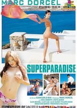 Xillimité - Super paradise - Film Porno