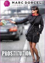 Xillimité - Prostitution - Film Porno