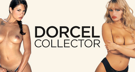 Dorcel collector