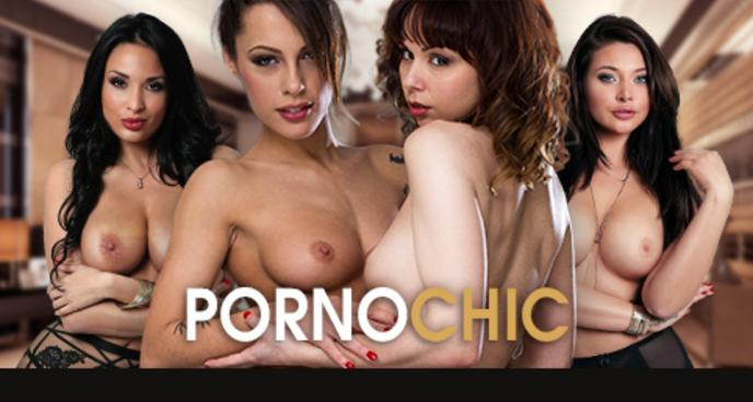 Short porn movies on rapidshare images 703