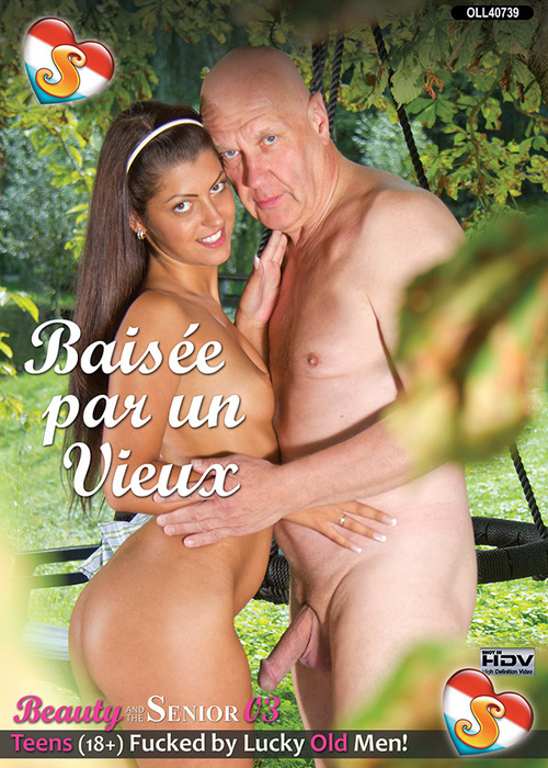 Beauty and the senior, wives fuck son pussy videos