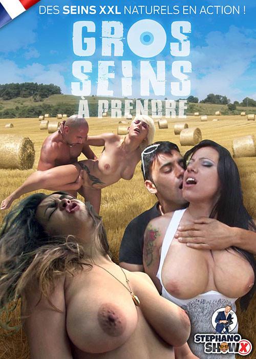 asiatique porno Nude pics