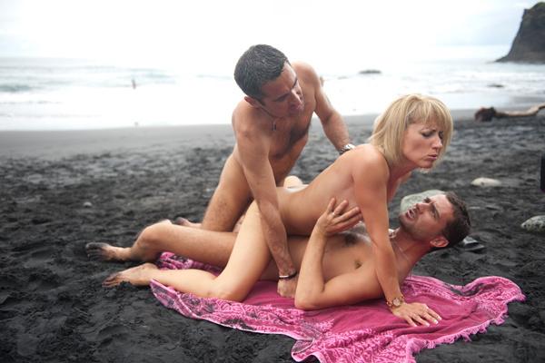 sex in hellevoetsluis gratis sexchat be