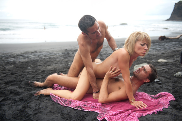 erotik chatts gratis sex films kijken