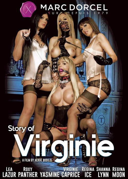 Story Of Virginie Caprice Streaming