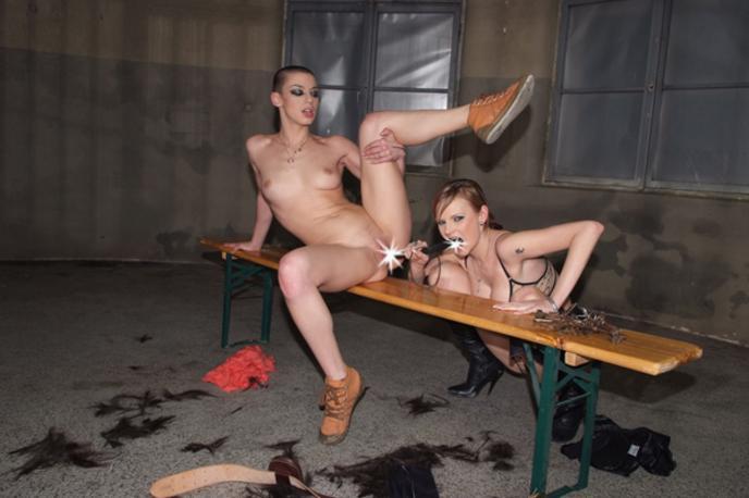 prison lesbiennes porno Télécharger porno vidioes