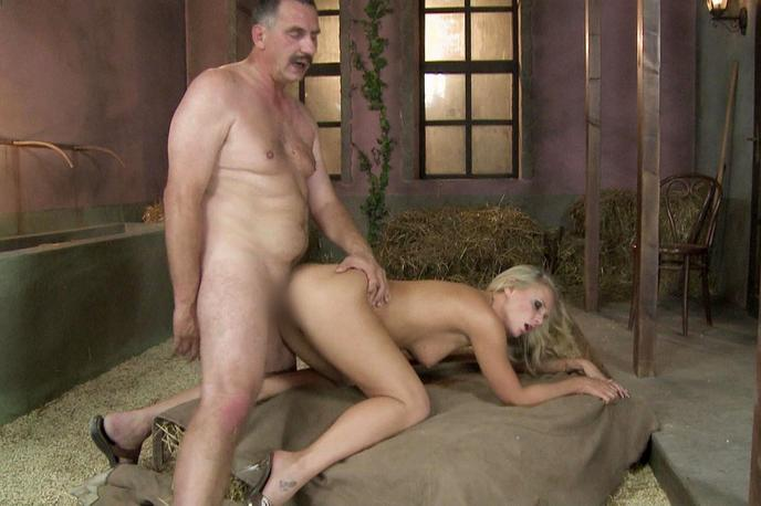 Aisselle lesbienne porno