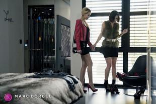 luxus eskorte sexfilmer