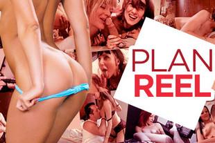 Film X - Plan Réel
