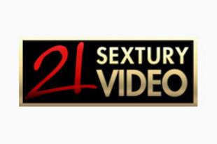 Tous les films porno du studio 21 Sextury en HD sur Xillimite