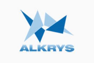 Tous les films porno du studio Alkrys en HD sur Xillimite
