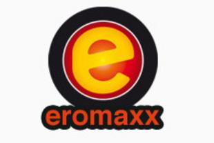 Tous les films porno du studio Eromaxx en HD sur Xillimite