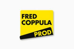 Tous les films porno du studio Fred Coppula Prod en HD sur Xillimite