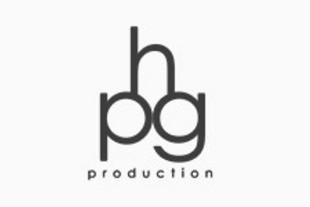 Tous les films porno du studio HPG Prod en HD sur Xillimite