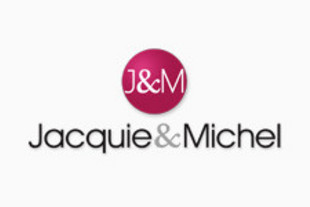 Tous les films porno du studio Jacquie & Michel en HD sur Xillimite