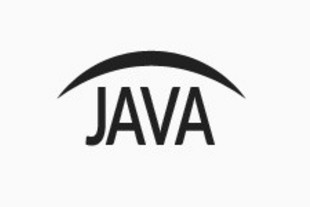 Tous les films porno du studio Java Consulting en HD sur Xillimite