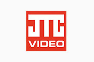 Tous les films porno du studio JTC en HD sur Xillimite