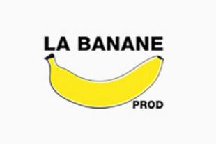 Tous les films porno du studio La Banane en HD sur Xillimite