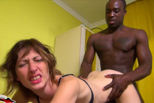 Film Porno - Télé réalité porno